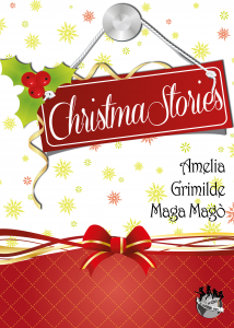 cover_christmastories-214x300